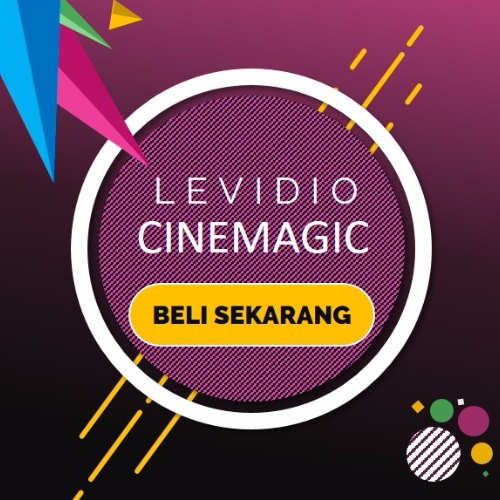 Levidio-Cinemagic1